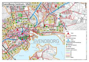 Svendborg Øst - 05022013